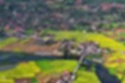 Quynh Son Village.jpg