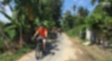 hoi_an_bike.jpg
