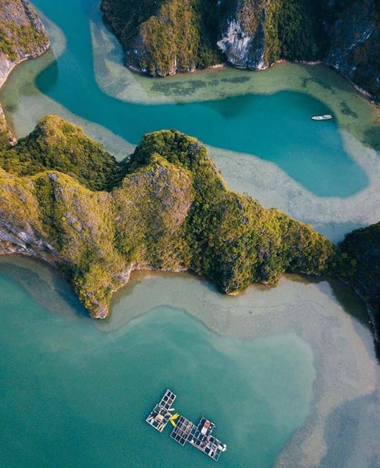 Cat Ba Island - Vietnam.jpg