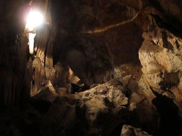 Mai Chau Travel Guide chieu cave.jpg