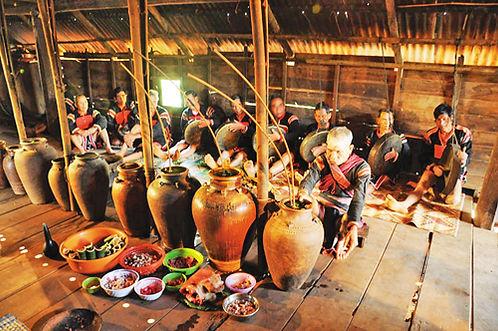 Ninh Binh Travel Guide Ruou Can Nho.jpg