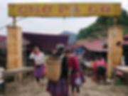 Mai Chau Travel Guide pa co market.png