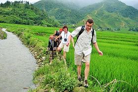 muong-hoa-valley-trekking.jpg