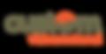 Logo final-02.png