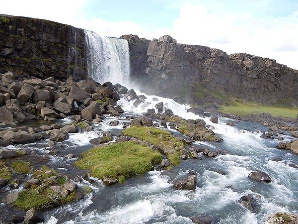 Pu Nhu Waterfall MCC.jpg