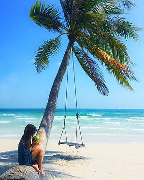 Phu Quoc Island - Top 10 Must-see Destinations in Vietnam.jpg