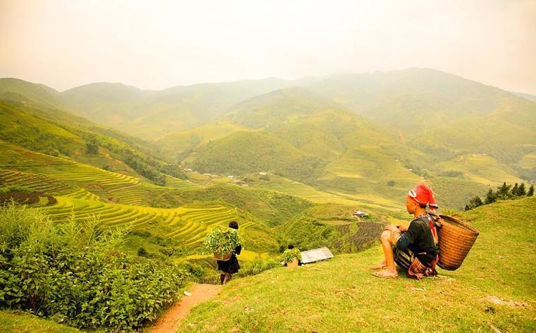 muong-hoa-valley-people.jpg