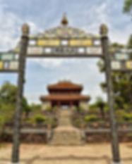 Minh Mang Tomb hue.jpg