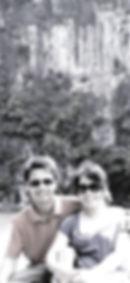 Smiley&Fiona.jpg