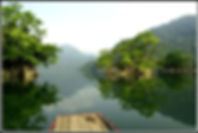 Lac de Ba Be.jpg