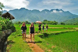 Trekking in Mai Chau.jpg