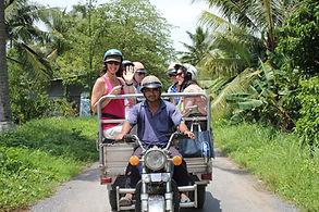 Motor-cart.JPG