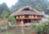 IMG_20171118_075944_panorama.jpg