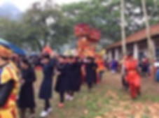 Quynh Son Village-Festival.jpg
