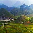 quan-ba-twin-mountains.jpg