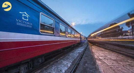 Ninh Binh Travel Guide victoria-train.jpg