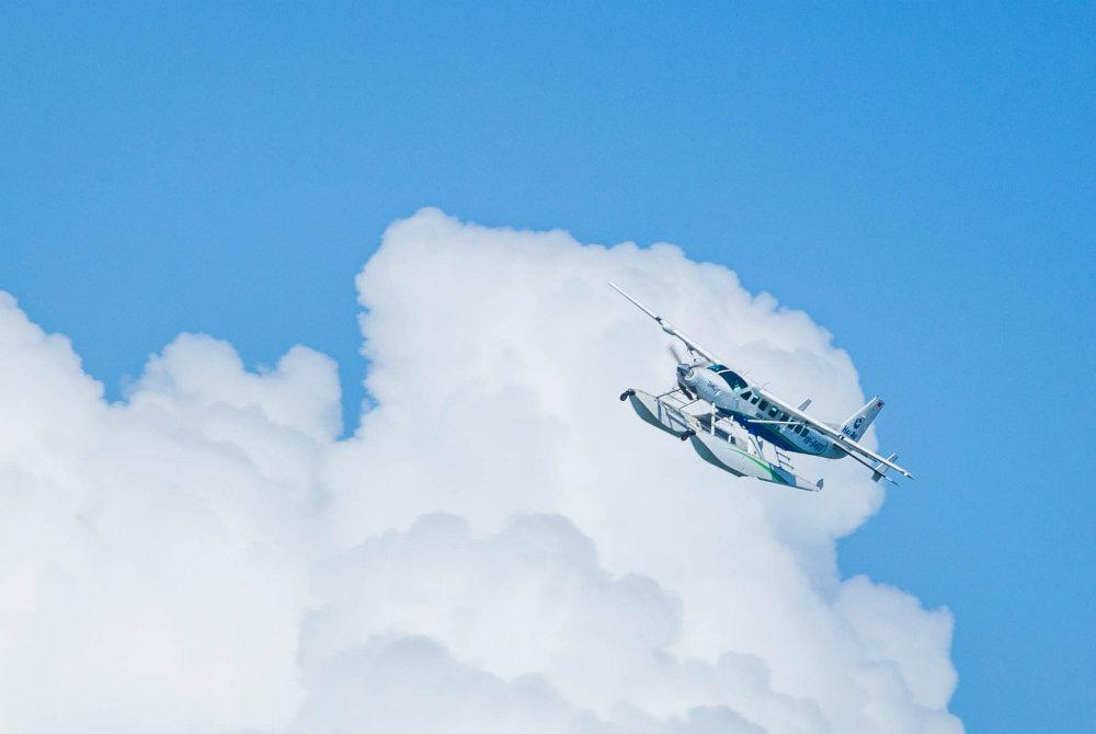 haiau-seaplane-1