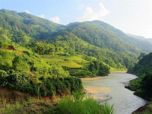 chay river - hagiang.jpg
