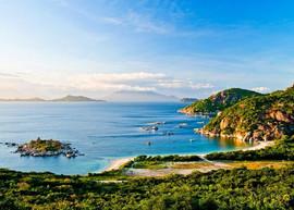 binh-ba-island the hidden places in central vietnam