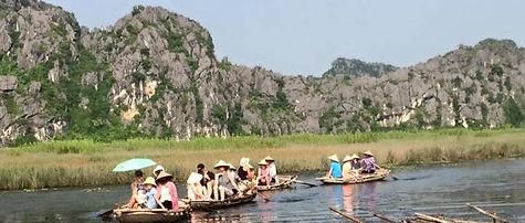 van-long-boat-ride.jpg