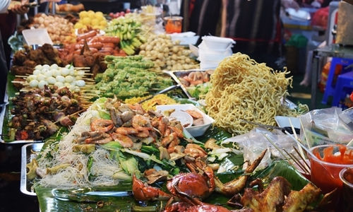 sai gon street food.jpg