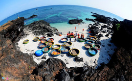 ly son island the hidden places in central vietnam