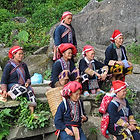 Red-Dzao-family-in-Ta-Phin-Village.jpg