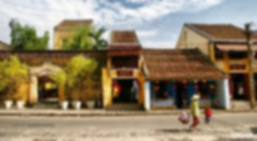 Hoi-an-town_edited.jpg