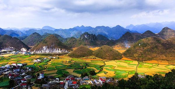 Ha Giang Travel Guide Quan Ba 2.jpg