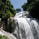mo waterfall.jpg