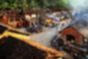 Ha Giang Travel Guide Dong Van Old Quarter.jpg
