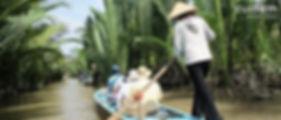 sampan_boat_ride_mekong.jpg