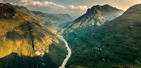 hagiang-nho-que-river.jpg