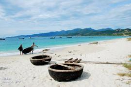 binh ba island vn the hidden places in central vietnam