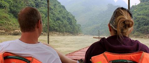 Chay river boat ride.jpg
