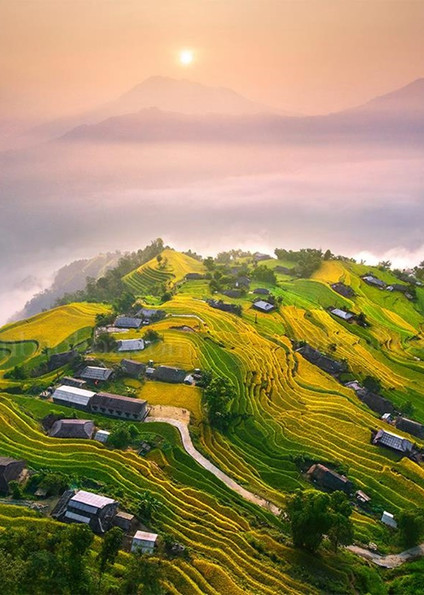Hoang Su Phi.jpg