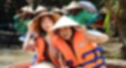 korean visitors.jpg
