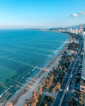 Nhatrang - Top 10 Must-see Destinations in Vietnam.jpg