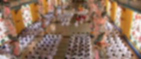 Temple de Caodai.jpeg