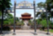Hue Travel Guide Minh-Mang-Tomb.jpg