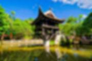 one pillar pagoda.jpg