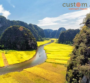 Tam-Coc-Ninh-Binh.jpg