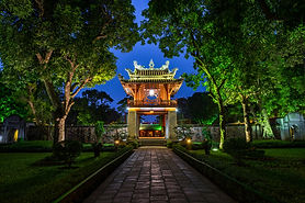 Hanoi-Temple-Of-Literature.jpg