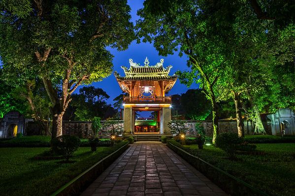 Hanoi-Temple-Of-Literature.jpg