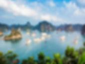 vietnam-halong-bay.jpg