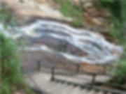thac-bac-silver-waterfall.jpeg