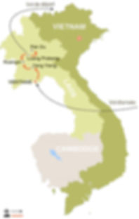 Essentiel du Laos (7D-6N).jpg