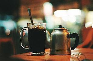 BLACK ICED COFFEE.jpg