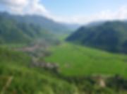 Mai Chau Travel Guide thung-khe-1.png