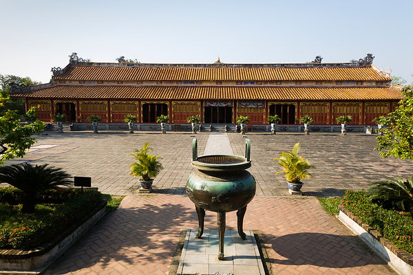 Hue Travel Guide The To Mieu Temple.jpg